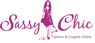 Thời trang Việt – Mẫu web bán quần áo thời trang